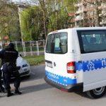 """Hapšenja zbog malverzacija u """"Kožari"""" – šteta 2,7 miliona KM"""