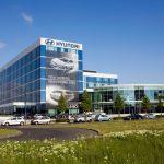 Hyundai predstavio koncept novog velikog SUV-a