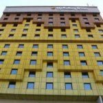 Europe grupacija novi vlasnik hotela Holiday