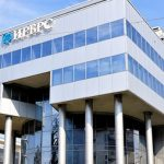 """IRB RS prodaje """"Novi mermer"""" za 1,3 miliona KM"""