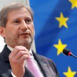 Han: Neke firme iz Srbije mogu u EU