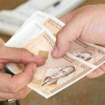 Danas počinje isplata junskih penzija