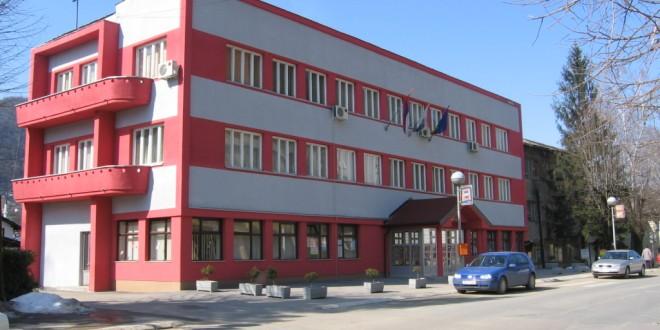 Rebalansom budžet Kotor Varoši povećan za 63 odsto