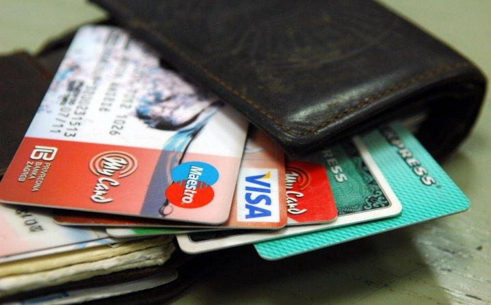 Od 2017. krediti i klijentima bez stalnog posla