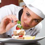 Primorac: Tržište Hercegovine vapi za kuvarima, konobarima i slastičarima
