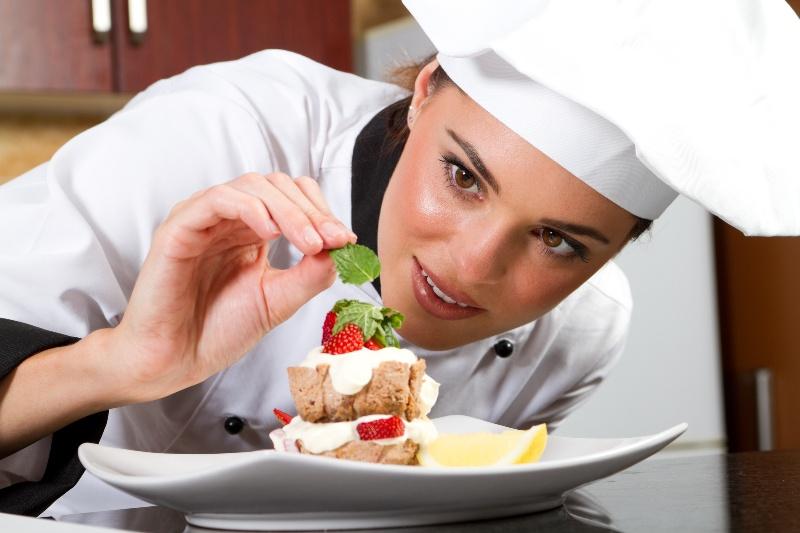 Zadržati kuvara moguće samo primamljivom platom