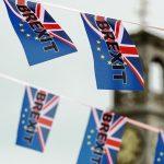London treba da plati skoro dvije milijarde evra EU