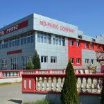 """""""MD Perić Company"""" traži poništenje milionske mjenice date """"Plants Global INC BH"""""""