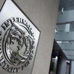 MMF odobrava kredit početkom septembra?