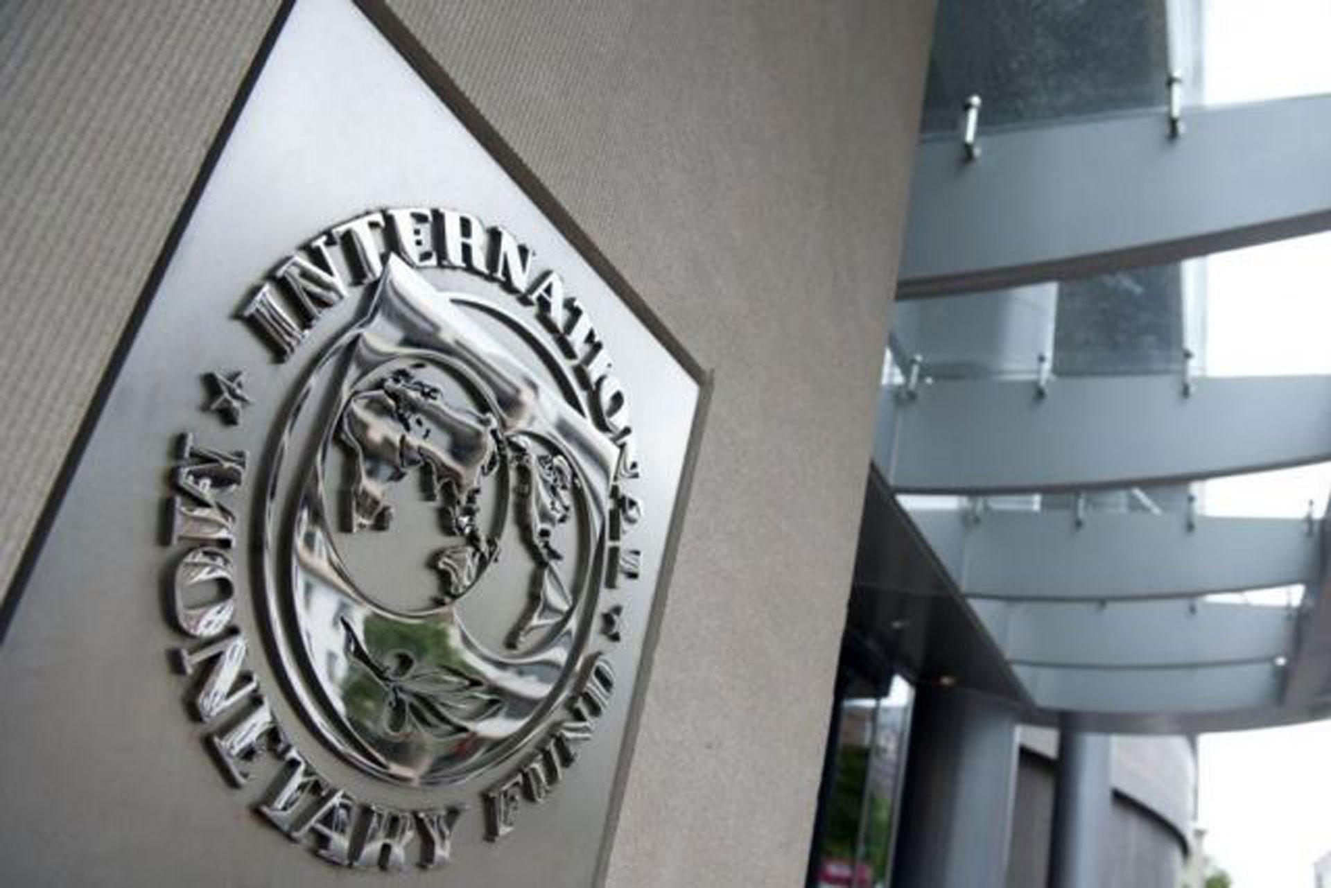 MMF zadržao projekcije rasta globalne ekonomije