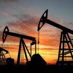 Najviši rast cijene nafte u proteklih pet godina
