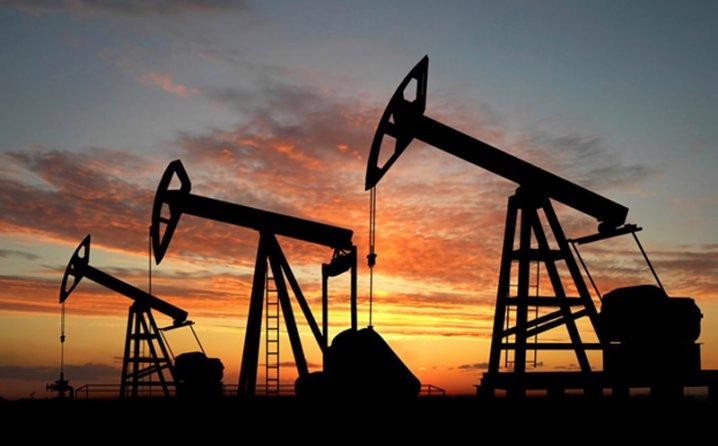 Nastavljen pad cijene nafte poslije Trampovog apela