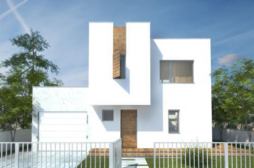 Posrnulo tržište nekretnina: Nove kuće niko neće