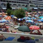Neum krcat: Na jugu BiH ljetuju i Kinezi