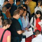 Smanjen broj nezaposlenih u Republici Srpskoj