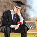 U RS-u oko osam odsto visokoobrazovanog stanovništva
