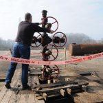 O nafti u Obudovcu nadležni ćute