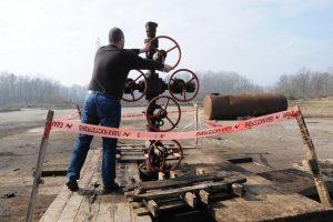 jadran naftagas