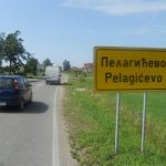 Pelagićevo dobija industrijska postrojenja
