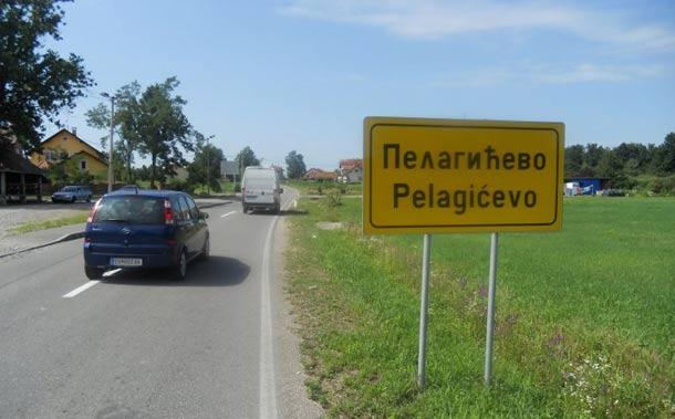 pelagicevo-0603