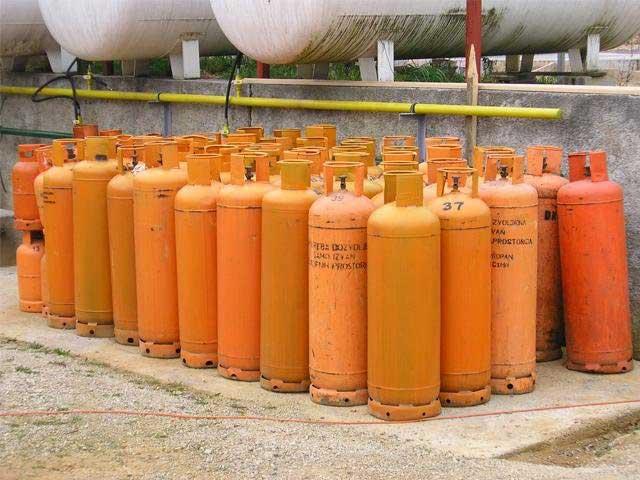 plinske-boce