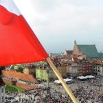 MMF: Očekuje se snažan ekonomski rast Poljske