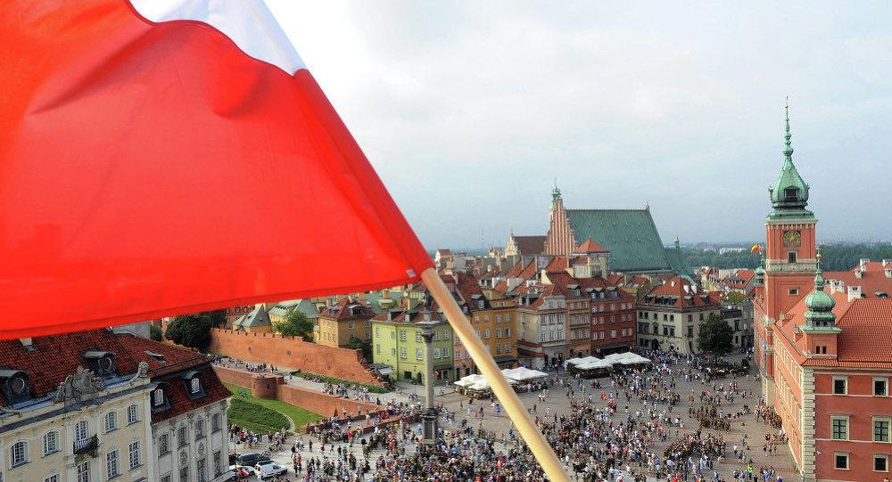 Poljska: Povećanje minimalca sa 511 na 924 evra