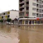 Za poplavljene stiže još 15 miliona KM