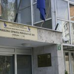 Vlada FBiH: Obustaviti sve aktivnosti naplate na period od 120 dana