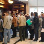 Porasli poreski prihodi Srpske