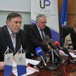 Poslodavci apelovali na Vladu FBIH da odloži pravilnik