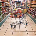 Srbija: U junu pojeftinili hrana, odeća i obuća i komunikacije