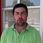Maksimović: Moguća veća količina sumnjivog meda