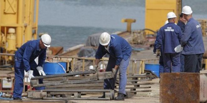 Srbija: U avgustu 607 neprijavljenih radnika