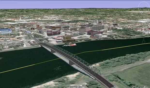 rs Foto-izgled-mosta-projekcij_620x0