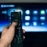 Naplata RTV takse od avgusta putem računa za električnu energiju