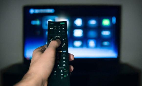 RTV taksa stiže putem računa za struju?