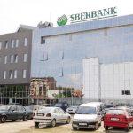 Dobit Sberbanke Banjaluka četiri miliona KM