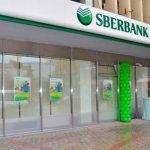 """Sberbank je nagrađena kao najbolja banka u Rusiji od strane magazine """"The Banker"""""""