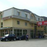 """Lažnim dokumentima prodali """"Panos"""" i """"Višegrad-promet"""""""