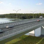 Ugovor o izgradnji mosta kod Svilaja biće potpisan danas