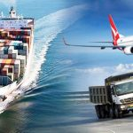 Sino: Potpisati ugovor o transportnoj zajednici i usvojiti akcize