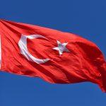 Turska prepolovila carine na 22 američka proizvoda