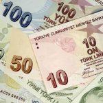 Oporavlja se turska lira na azijskom tržištu