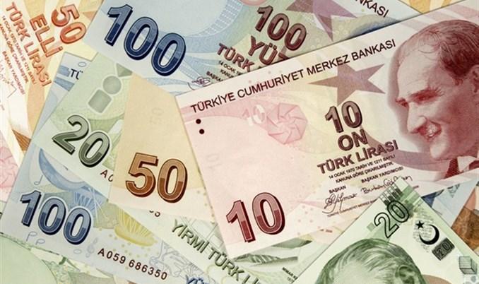 turska-lira
