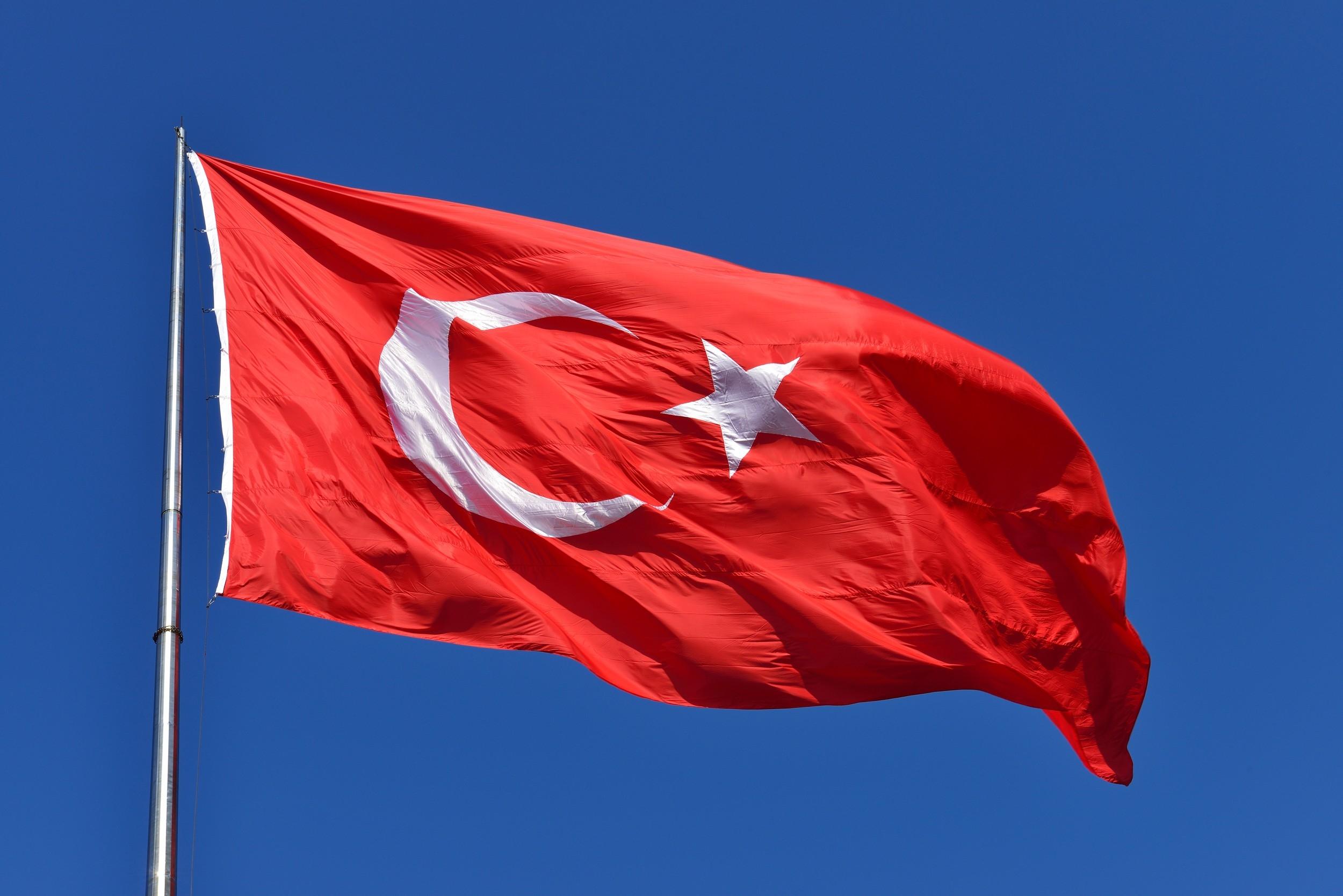 Turska: Najviša stopa nezaposlenosti za pet i po godina