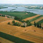 Vojvodina za odvodnjavanje oranica 7,5 miliona evra