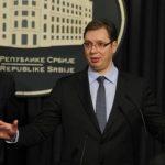 Srbija će pomagati mlade koji se odluče za pokretanje sopstvenog posala