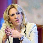 Cvijanović: Povećanje najniže plate za 12,5 odsto