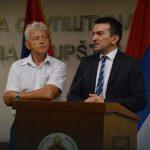 Žiranti traže obustavu naplate za kredite Banke Srpske i Bobar banke